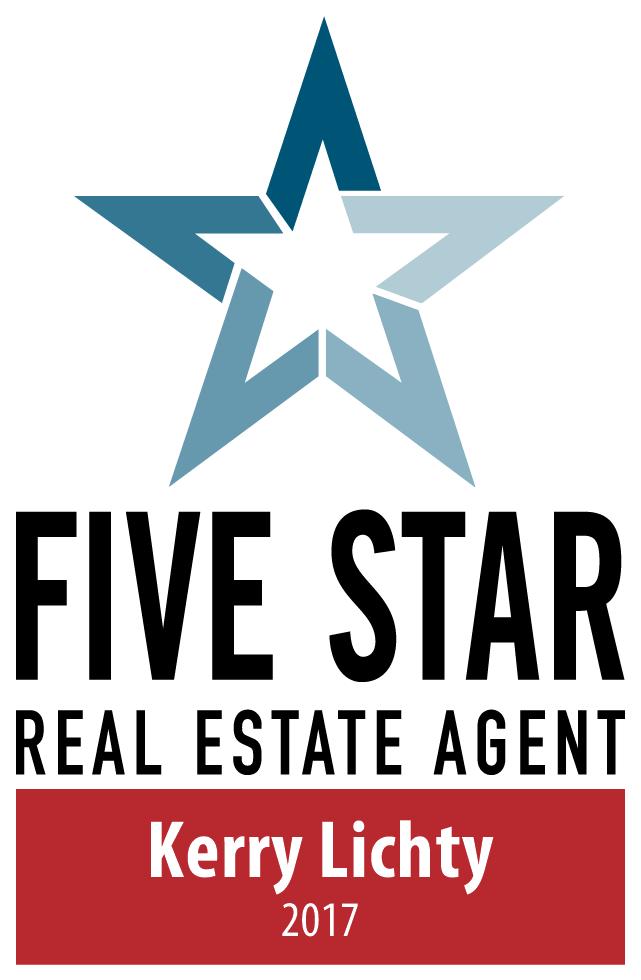 Five Star 5280