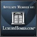 Luxury Homes.com Affiliate