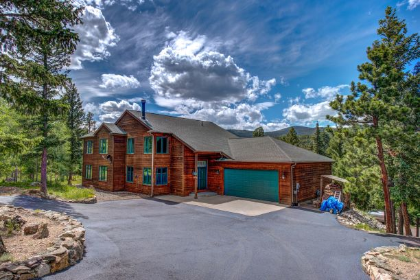 Sold by Whitney Blake